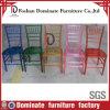 Precio de fábrica modernos Sillas Chiavari coloridas (BR-Rc008)