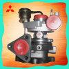In het groot TF035 49135-03310 49135-03101 Turbo voor de Dieselmotor van Mitsubishi 4m40