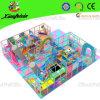 La Mejor Zona de juegos cubierta divertido para los niños