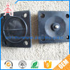 Bremsende Silikon-Gummi-Membrane für Ventil