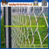 안핑 High Quality Wire Mesh 또는 Chain Link Fence