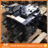 Válvula de controle LC30V00036f3 nova original para Sk200-8