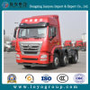 Sinotruk Hohan 6X2 트랙터 트럭