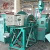 Tungstène, fil de sortie, étain, machine centrifuge de concentrateur d'or