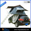 떨어져 Road Folding Car Tent (PRANA)