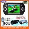 8GB 2.8 인치 TFT 스크린 게임 MP4 선수 (KL-158)
