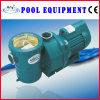 Pompa ad acqua del Aqua 2HP, pompa ad acqua centrifuga ad un solo stadio (AP-200)