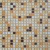 De Opgepoetste Tegel van de vloer Tile/Glazed Tile/Crystal (VPG386)