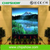 Afficheurs LED de Chipshow P6 millimètre Full Color