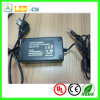 CE/RoHS/UL 60W LED Switching Power Supply