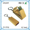 Einfacher Wood USB Flash Drive 1GB 2GB 4GB 8GB 16GB 32GB