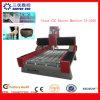 石造りの木製の大理石CNCのルーターの彫版機械(SY-2030)