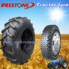 Traktor Tyre/Farm Tires/Tyres 9.5-20, 9.5-24, 10.00-15, 10/75-15.3
