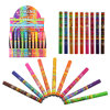 2014 Electronic 600 Puffs E Shisha Pen, Stick Disposable E Hookah Pen Electronic E Shisha