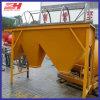 Высокое качество Screening Machine для производственной линии The Fertilizer (GS1.0*3.0)