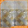 Azulejos de cerámica impermeables de la pared del suelo de la piscina del grado del AAA