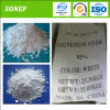Especificación variada del óxido de magnesio de la calidad de Igh