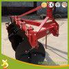 Tracteur charrue à disque à vendre, Trois Disc Plough Prix
