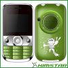 Gel do telefone móvel de SilMini (T7) AIC