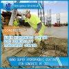 Produit hydrofuge durable pour la tuile de toit/béton