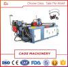 De Buigende Machine van de Pijp van de Schacht van de Uitlaat van de Motorfiets van de Prijs van de fabriek