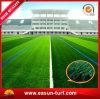2017 het Neigende MiniVoetbal van de Prijzen van het Gras van Producten Kunstmatige