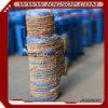 Het opheffende Hijstoestel van de Kabel van de Draad van de Bouw Elektrische