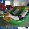 Игрушки Totter воды PVC верхнего качества раздувные для игр спорта воды