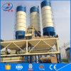 Precast с относящим к окружающей среде содружественным конкретным дозируя заводом Hzs35