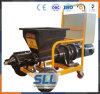 Máquina del yeso de la máquina del mortero de Sincola que pinta (con vaporizador)