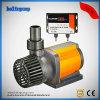 Angeschaltene versenkbare Wasser-Solarpumpe Hl-Bpc4000