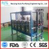 RO EDIの水処理装置