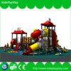 Heißer verkaufender große Kind-im Freienspielplatz für Sport (KP14-021A)