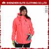 Revestimentos baratos por atacado do inverno do Snowboard para as mulheres (ELTSNBJI-2)