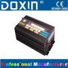 Inverseur modifié par 1500W d'onde sinusoïdale de Doxin avec UPS&Charger