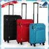 Bw1-200 20/24/28サイズ360の自由な紡績工3PCSの一定のトロリー荷物