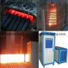 Machine à haute fréquence de cuivre de chauffage par induction de Rod