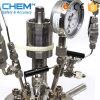 Precios medios y de alta presión del producto químico del reactor
