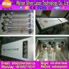 De stabiele Buis Van uitstekende kwaliteit van de Laser van Co2 300With400With600W met 10000hrs Worklife