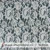 Strickende Baumwollblumen-Spitze für Bluse (M3109)