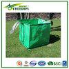 Оптовый домашний мешок отхода сада хранения и организации