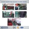 Снимать резиновую смесь охладитель, резиновый охладитель листа с типом «Cantilever  800mm