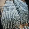 Hebei 중국 제조 강철 Ringlock 비계 시스템