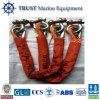 Dispositivo de la prevención de la caída del bote salvavidas