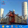 2016 Nieuw Product Hzs 25 Concrete Machine met Lage Kosten