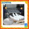 Охлаженная водой машина льда блока для рыбозавода/холодильных установок