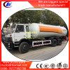 20.000 litros móvil expendedor de suministro de gas GLP Camión Cisterna