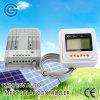 Nuevo regulador solar de la carga de la llegada 10A MPPT con el contador alejado Mt50