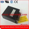 Regulador de calidad superior 1207b-4102 250A de la C.C. de Curtis