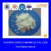 PVC PS PUのための紫外線吸収物UV-9